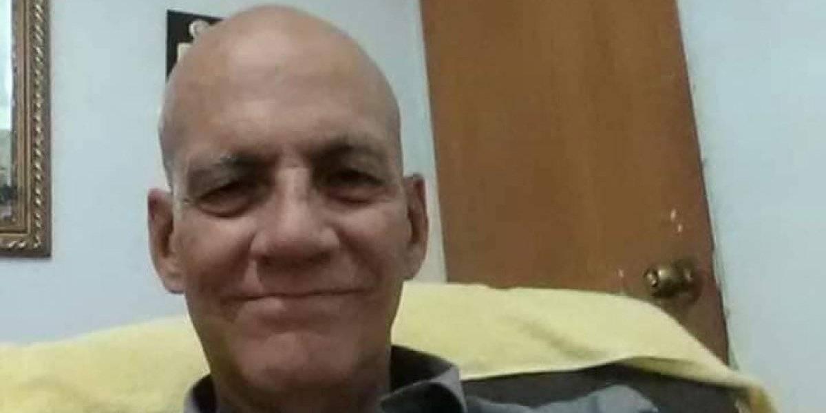 Aparece en buen estado de salud hombre sordo reportado como desaparecido