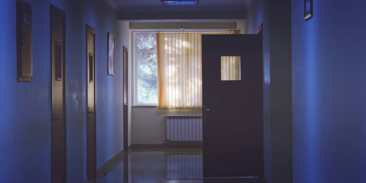 Hospitales ya tienen luz verde para pruebas