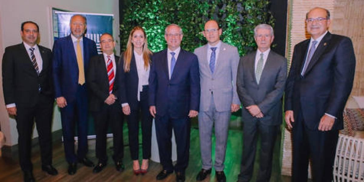 #TeVimosEn: Banco Lafise realiza encuentro en la ciudad de Santiago