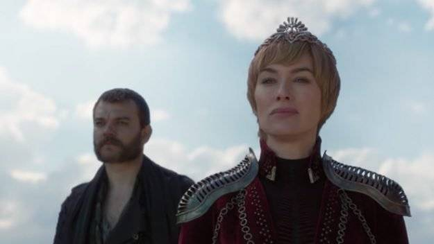 Game of Thrones: El cuarto episodio de esta temporada fue filtrado horas antes de su lanzamiento