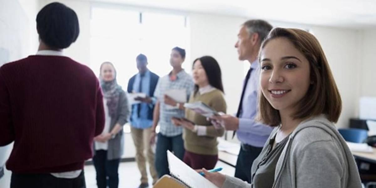 Cinco consejos para emprender de manera exitosa