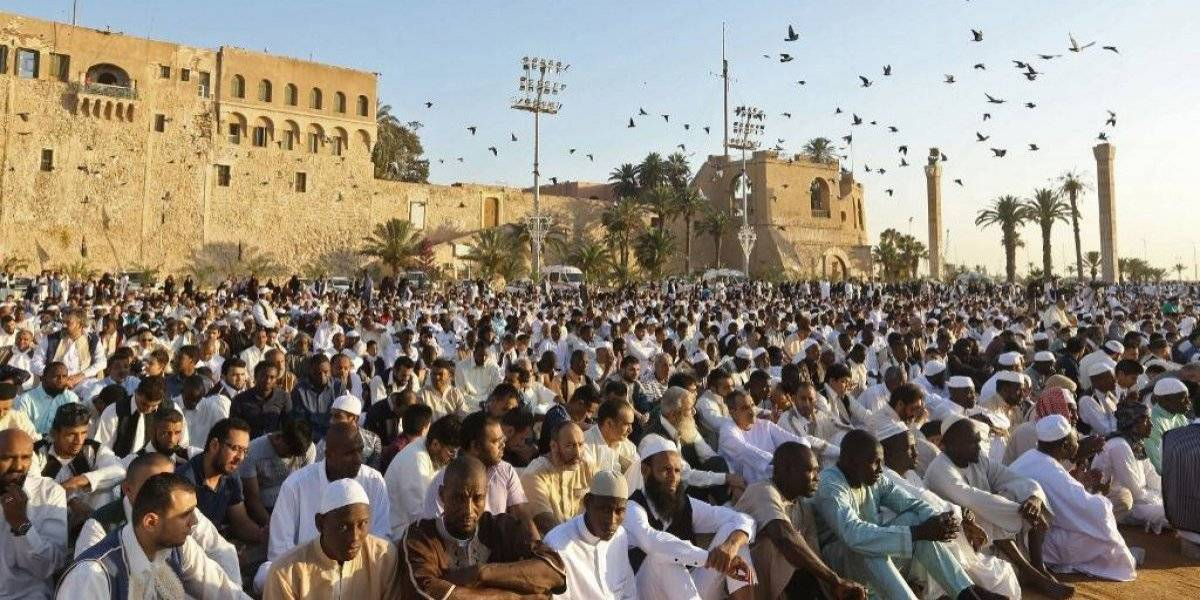 ONU llama a tregua humanitaria por inicio del ramadán