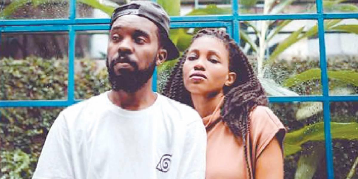 Luedji Luna lança EP 'Mundo' com releituras
