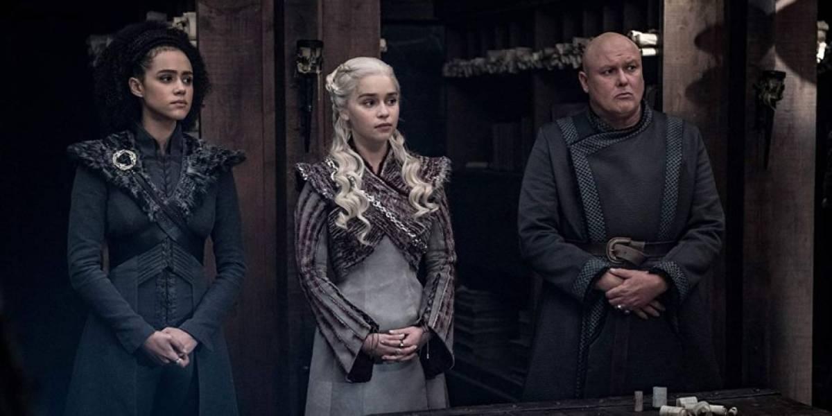 "Daenerys Targaryen corre peligro en ""Game of Thrones"": ¿Podría ser traicionada?"