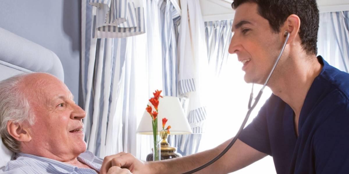 Rappi apostará a ofrecer servicios médicos a domicilio