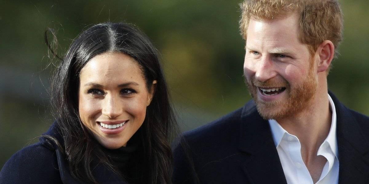 La última polémica de Meghan Markle: amiga asegura que alejó al príncipe Harry de su mejor amigo