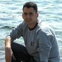 Assaf Shapira