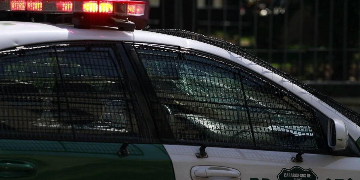 Investigan muerte de anciana de 92 años que cayó en montacargas de residencia para adultos mayores en Las Condes