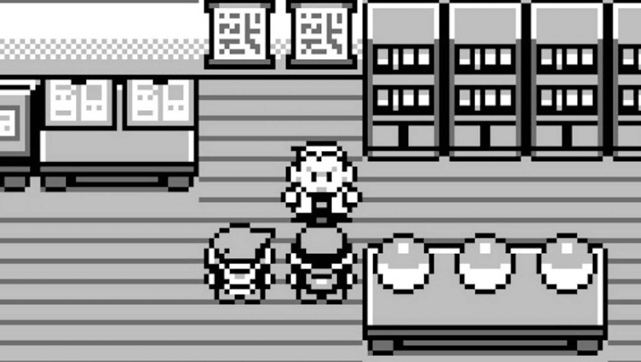La 'región Pokemón' en tu cerebro: si lo jugaste cuando niño, la tienes ahora