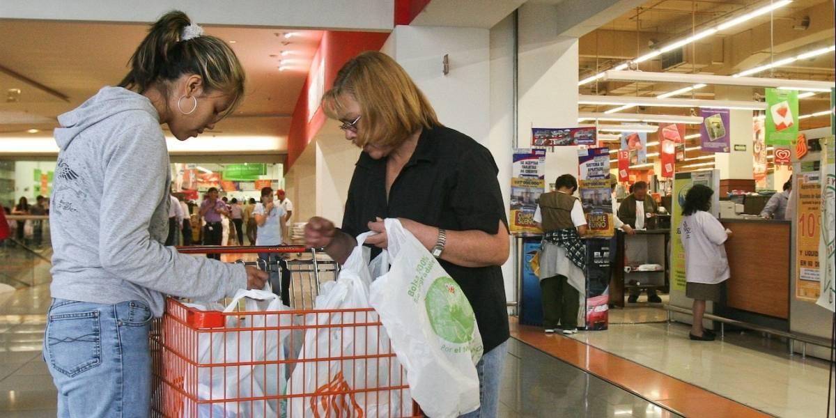 Confianza del consumidor se desinfla al cuarto mes de AMLO