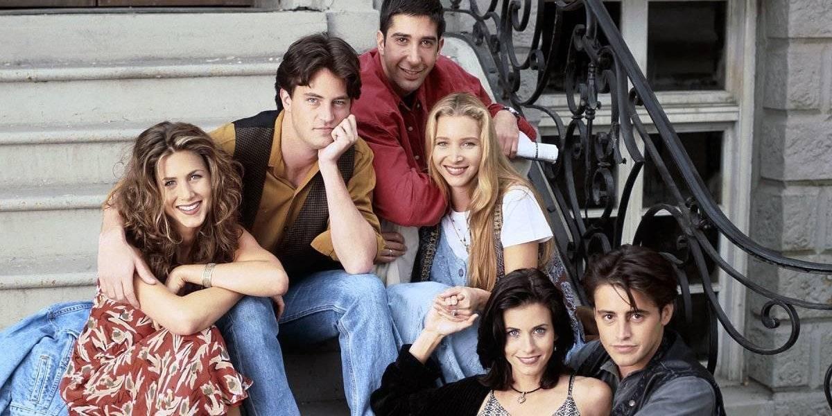 Final de 'Friends' completa 15 anos: Conheça a música que quase foi tema de abertura da série