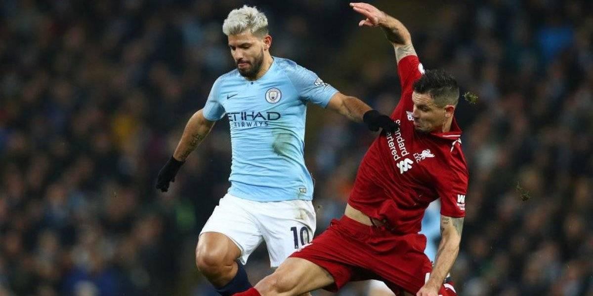 ¿Manchester City o Liverpool? La electrizante última fecha que definirá al campeón de la Premier League
