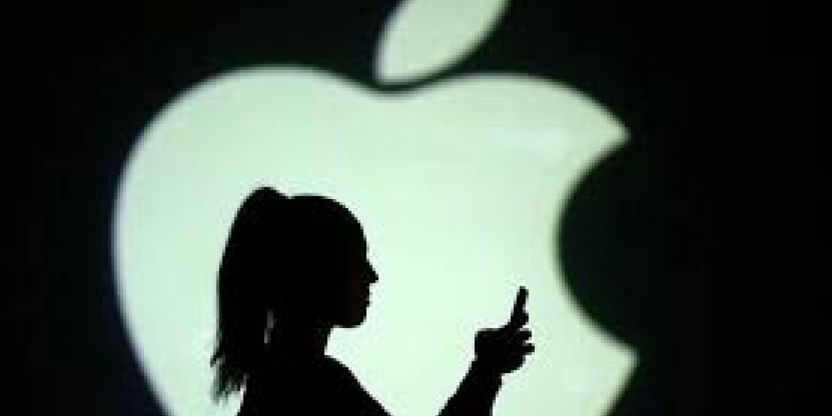 iPhone da Apple: atualize iOS e iPadOS para a versão 14.4 imediatamente