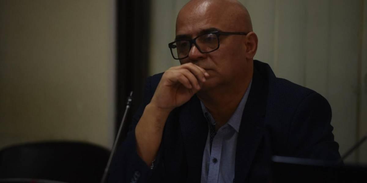 MP indaga a Villavicencio por aprobación irregular de pacto colectivo