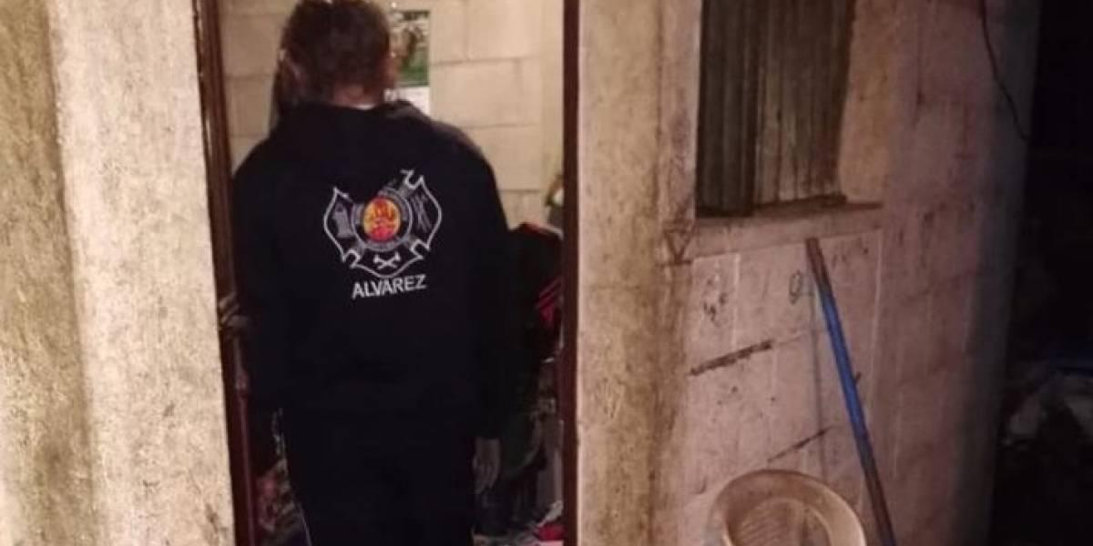 Sicarios ingresan a vivienda y asesinan a madre e hija en San Pedro Ayampuc