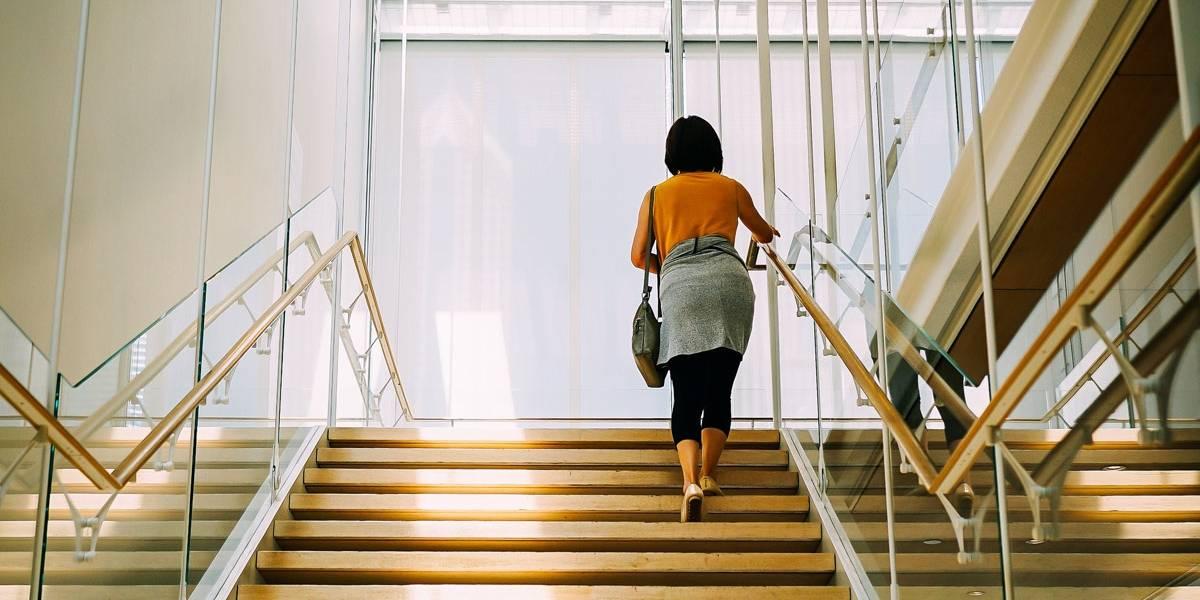 3 motivos definitivos para você incluir mais movimento no seu dia a dia
