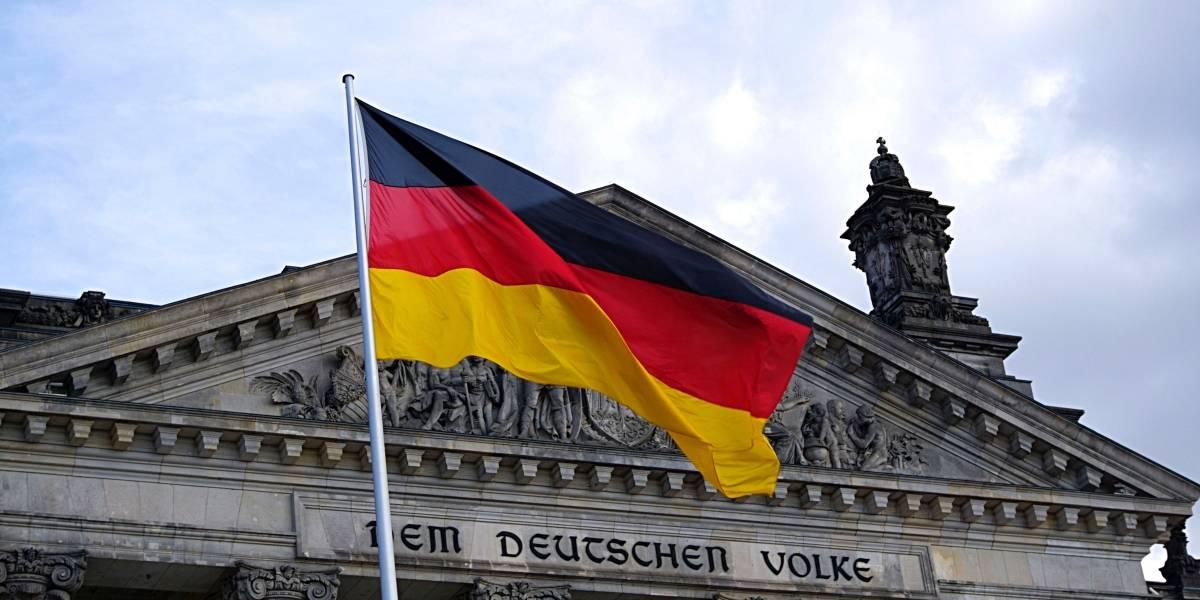 Próximamente Alemania también comenzaría a multar a los antivacunas