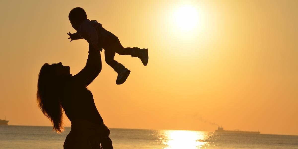 Día de la Madre: Un viaje para mamá ¿Cuáles son las mejores fechas y destinos para ella?