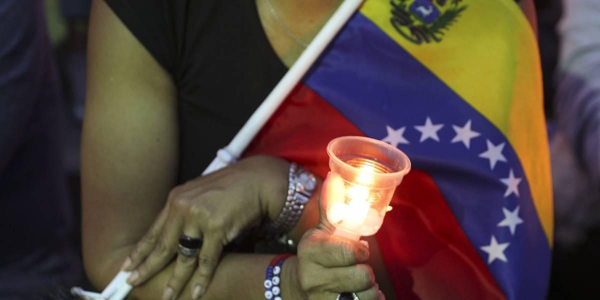 Grupo Internacional de Contacto se declara listo para misión en Venezuela