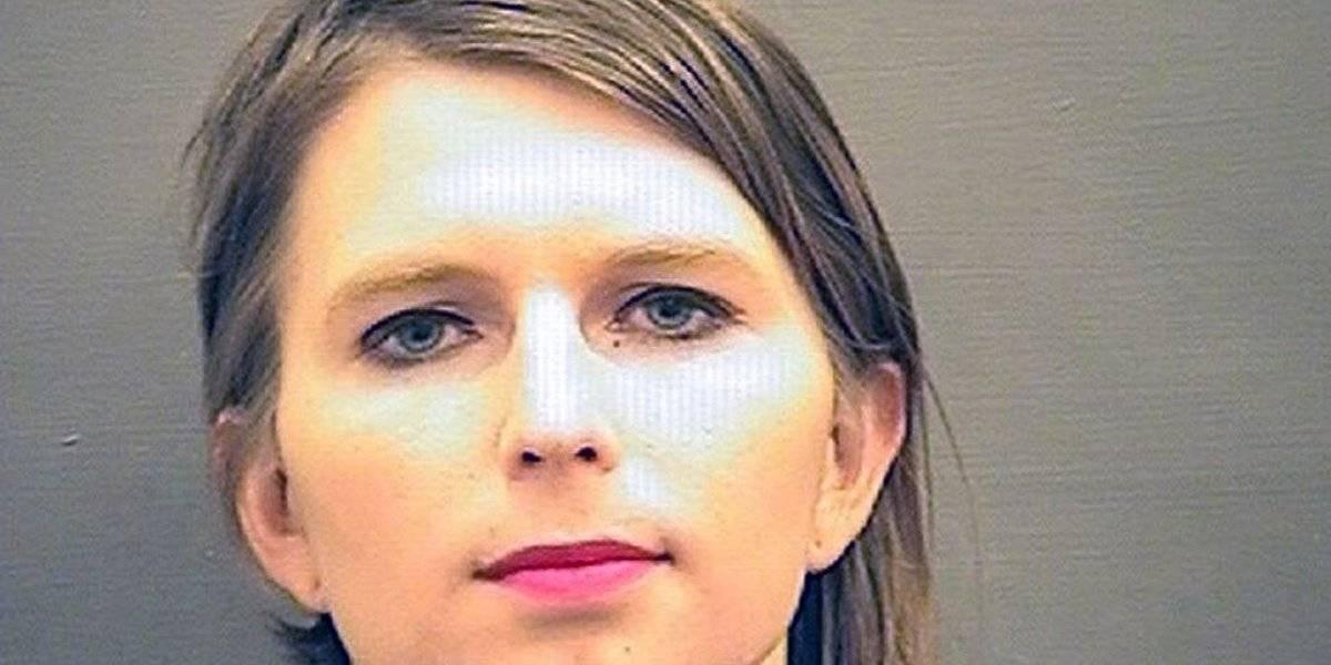 Chelsea Manning insiste en que no declarará sobre Wikileaks