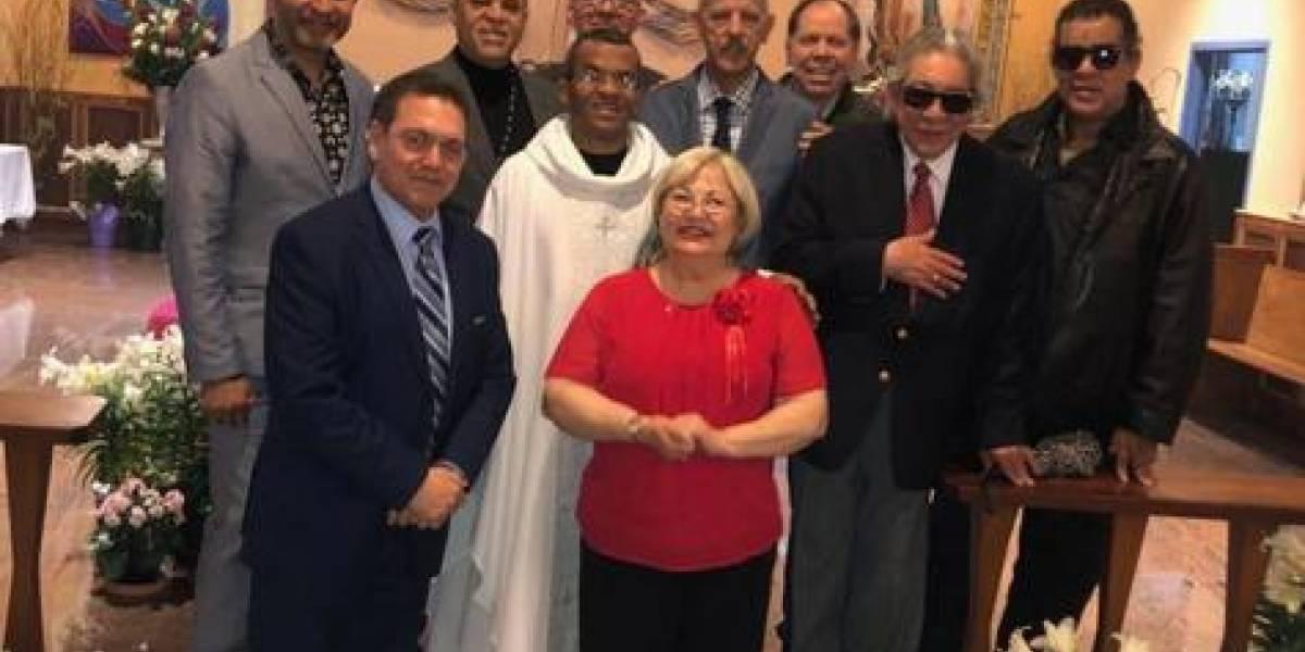 """Acroarte celebra sus """"Boda de oro"""" en Nueva York"""