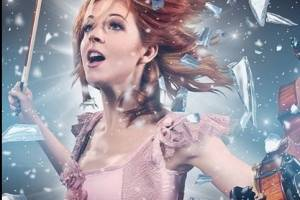 Lindsey Stirling,