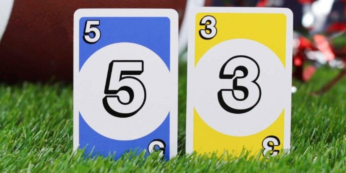 Revelan que uno de los movimientos favoritos era una trampa y nadie lo sabía: UNO afirma que no se pueden sumar las cartas +4 y +2