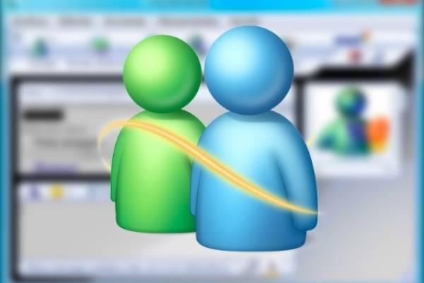 Por qué desapareció el famoso MSN Messenger?