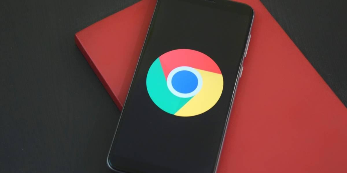 Google Chrome tendrá importantes actualizaciones de privacidad sobre todo en las Cookies