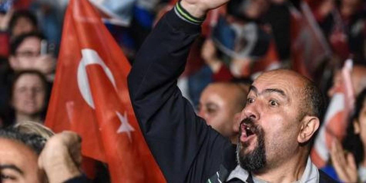 La vuelta a las elecciones daña la confianza en la democracia turca