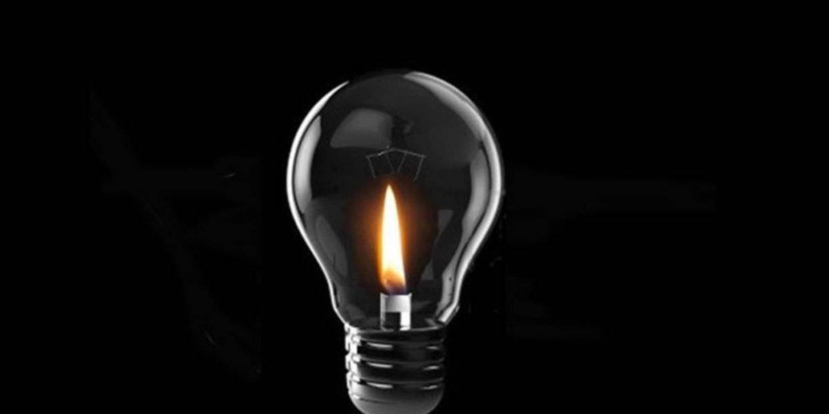 Ecuador afirmó que devolverá valores por cobro excesivo de tarifas eléctricas