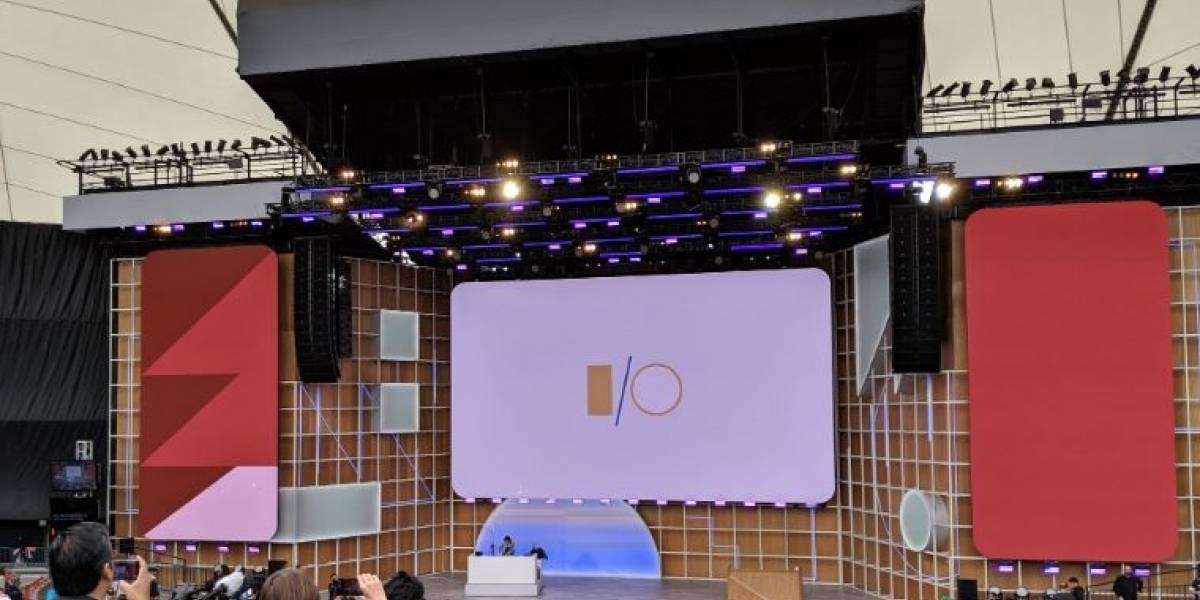 Google anuncia Android Q e outras novidades para os sistemas da empresa