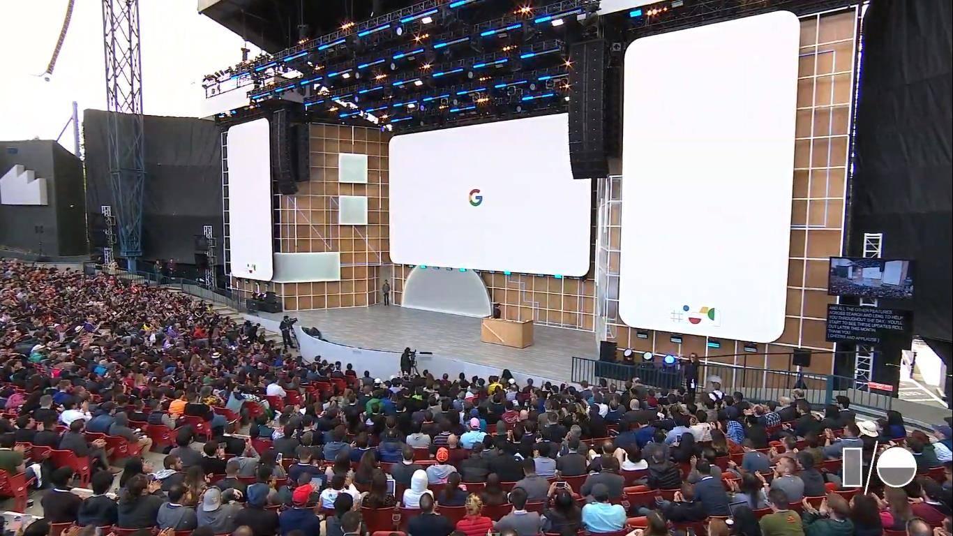Como instalar la beta 3 de Android Q en tu dispositivo
