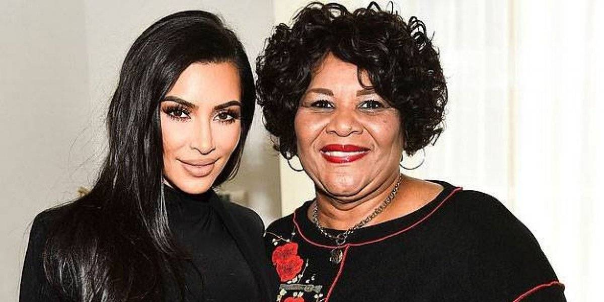 ¿La nueva Helhue Sukni?: Kim Kardashian ayudó a liberar a 17 condenados de manera injusta en su nueva faceta de abogada
