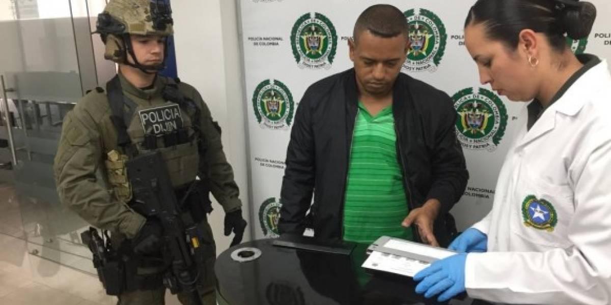 La historia del narco que quería infiltrarse en las listas de las Farc