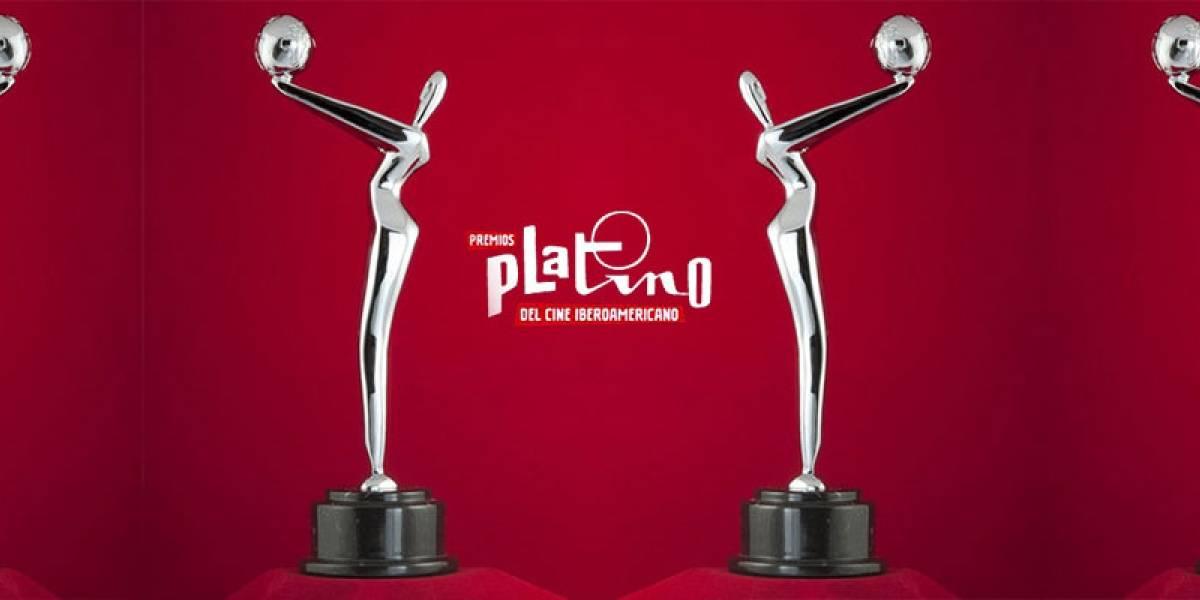Premios Platino emprende iniciativa en favor del planeta