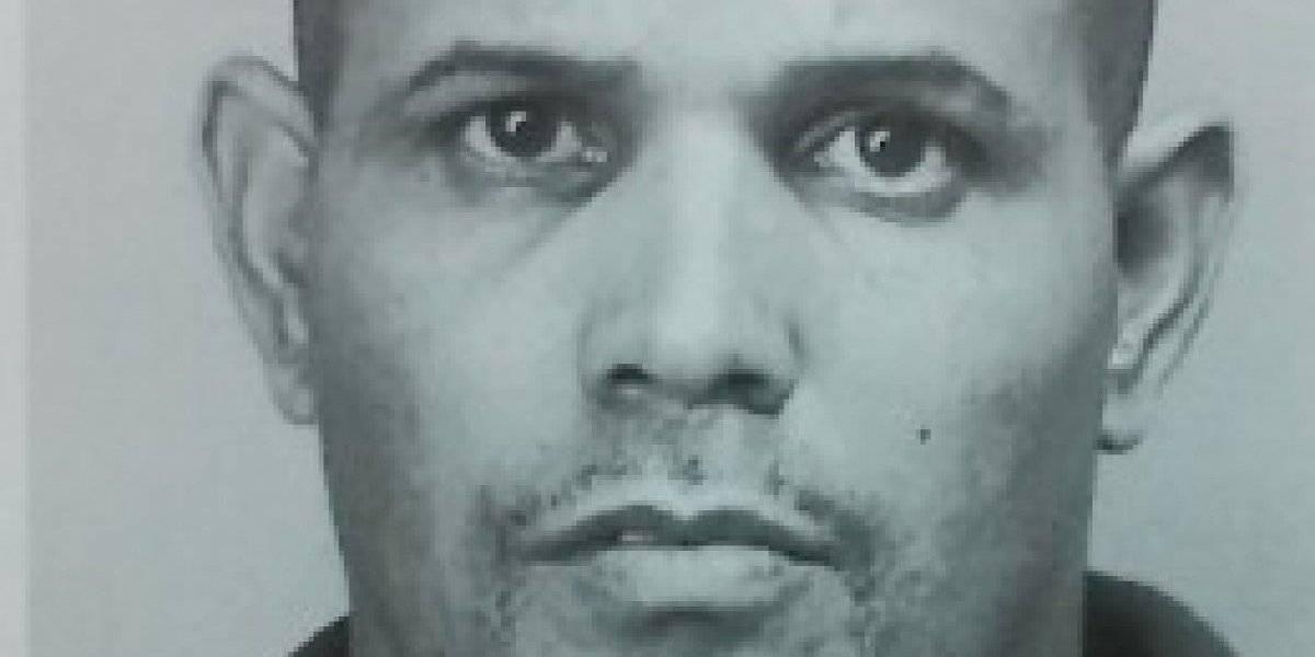 Asesinan a hombre cerca de negocio en Guaynabo