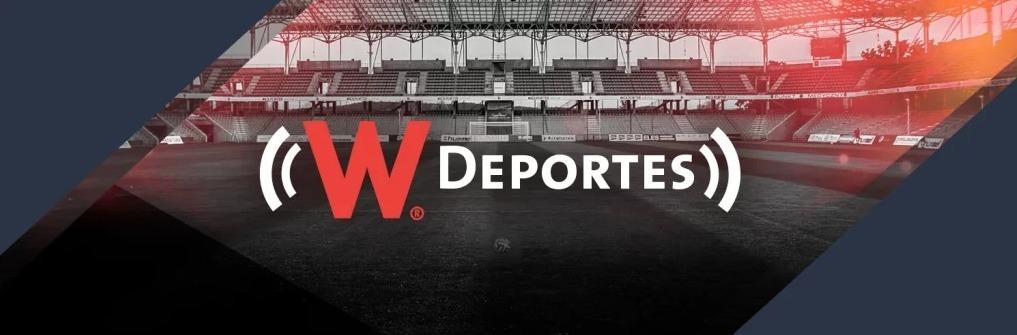 Fútbol Liga MX