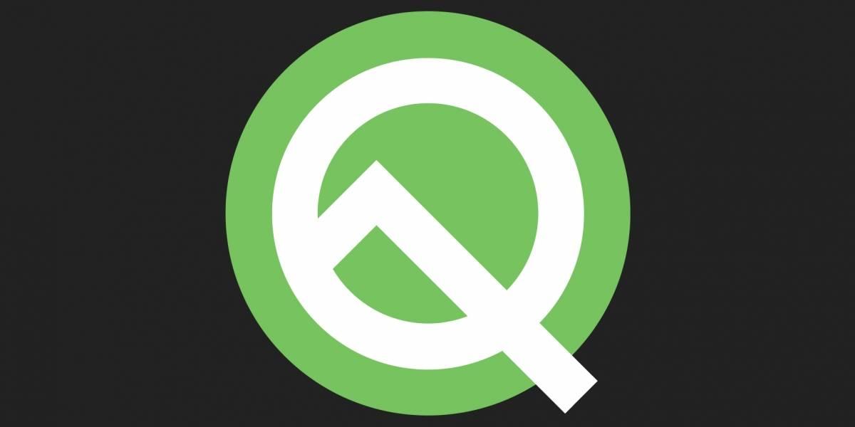 Google anuncia que ha solucionado en problema del bootloop en la beta de Android Q