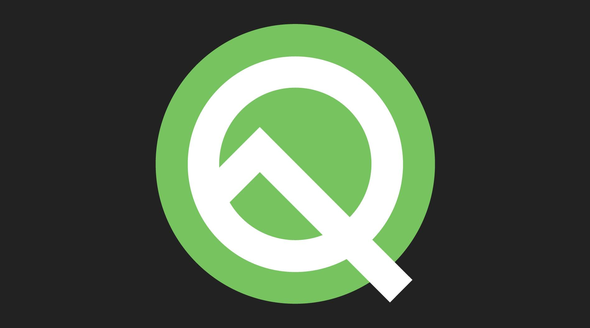 Android Q ya tiene disponible su beta cuatro y acá te entregamos todos los pasos para instalarla
