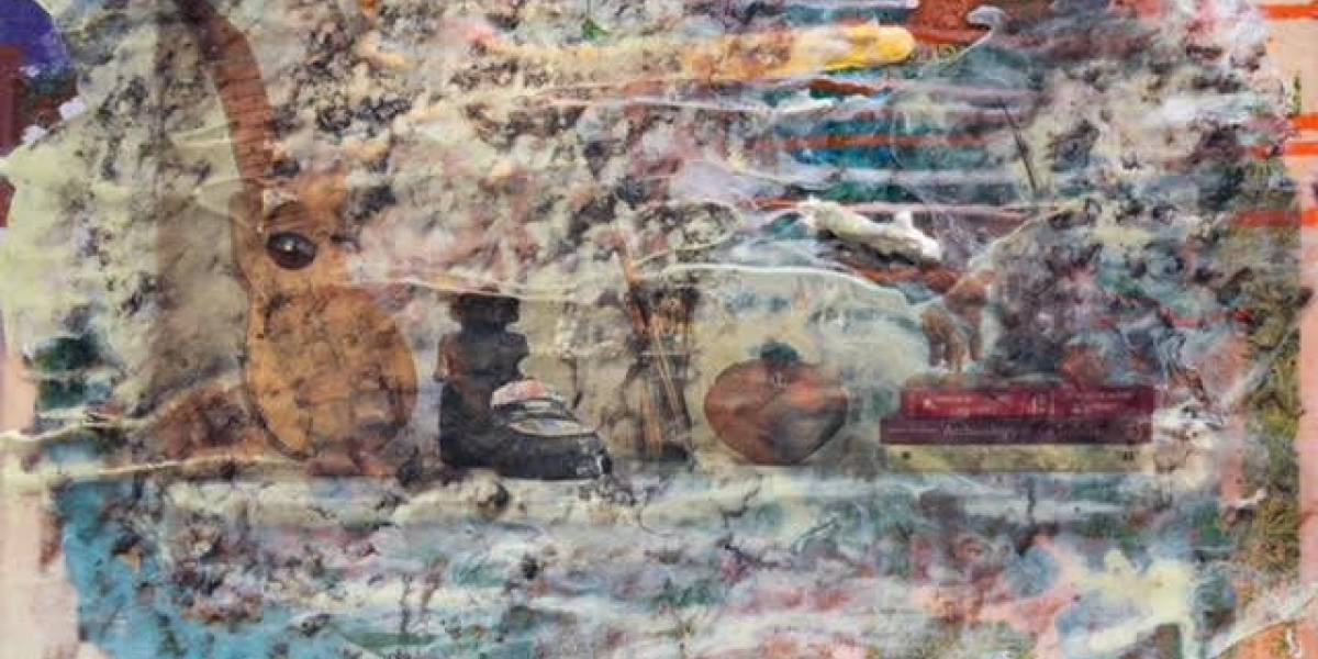 Subastarán 27 obras de arte de artistas de la plástica puertorriqueña