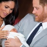 Mídia australiana afirma que Meghan Markle e Príncipe Harry estariam esperando um segundo filho