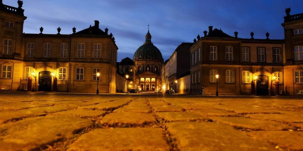 Las 5 capitales de los países nórdicos y su encanto