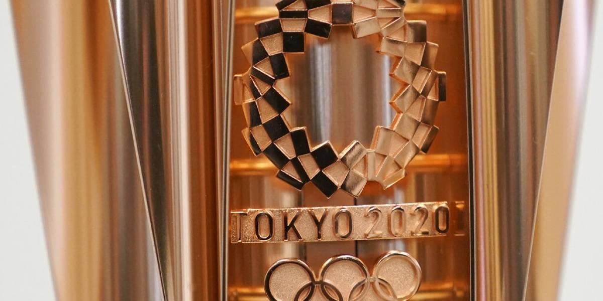 Japón endurece medidas contra el COVID-19 antes de Tokio 2020