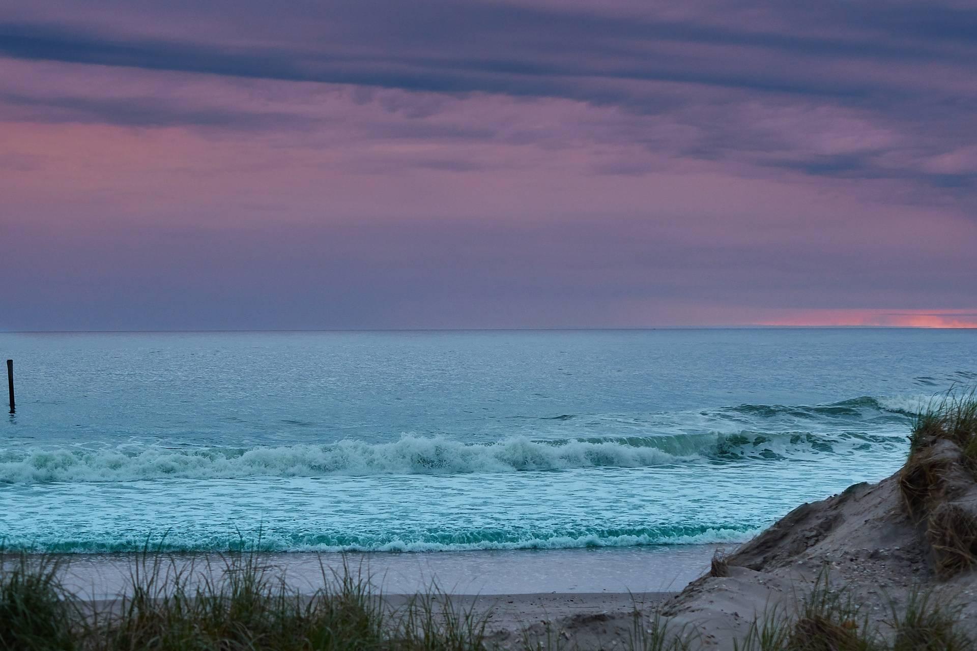Podría desaparecer el océano Atlántico por el movimiento de las placas tectónicas