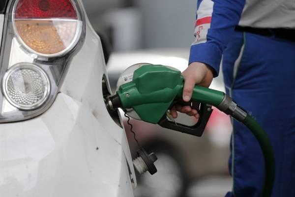 Inflación sigue al alza; alcanza tasa anual de 4.41% La Jornada