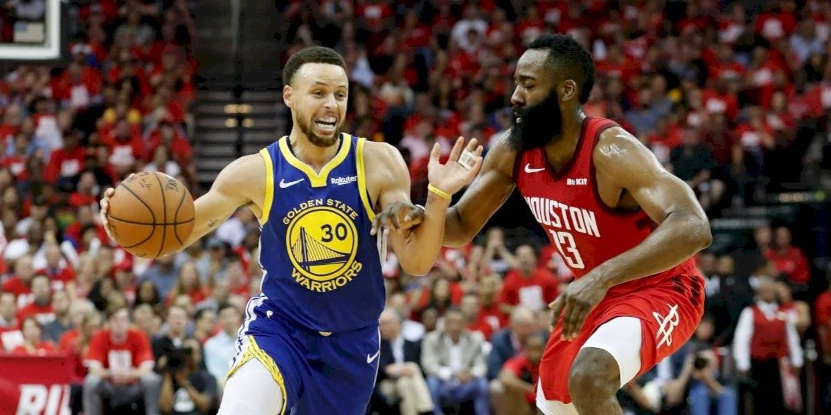 NBA anuncia su regreso en sede fija, con un nuevo formato muy polémico