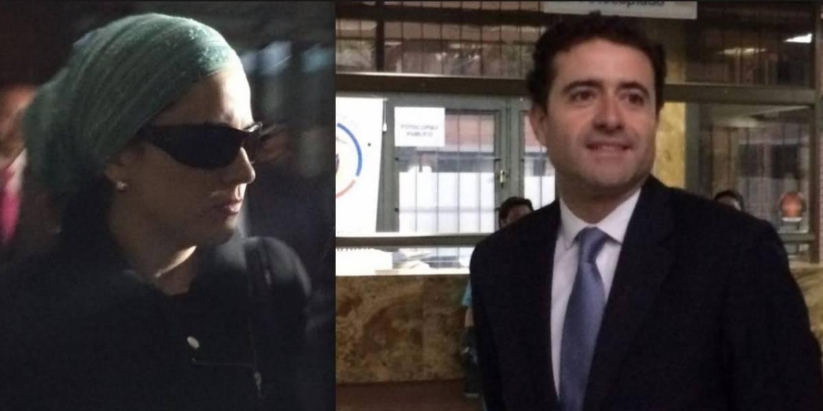 Se cerrará proceso de los hermanos Noguera y quedarán absueltos