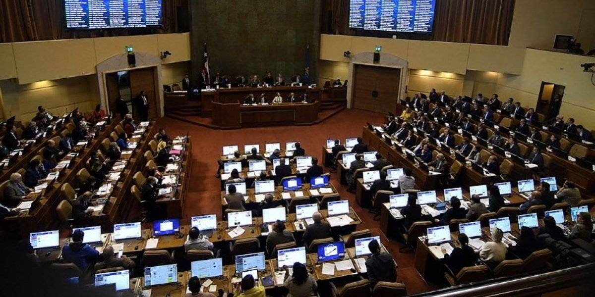 Reforma a las pensiones: Cámara fija para este jueves votación en Sala