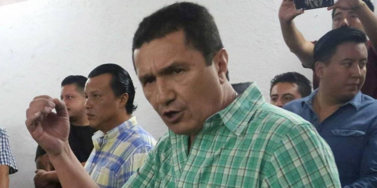 ¿Quién era Don Chuy, el líder comerciante asesinado en Cuernavaca?